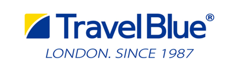 TravelBlue