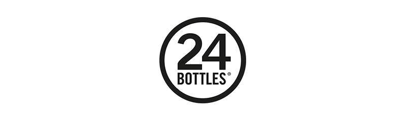 義大利 24Bottles